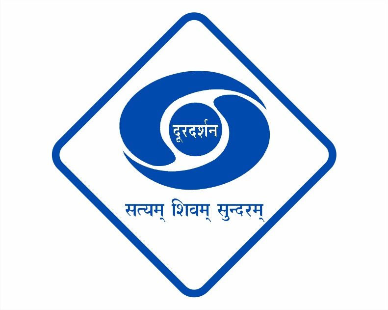 Doordarshan Image